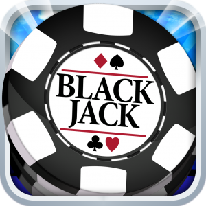 blackjack regels